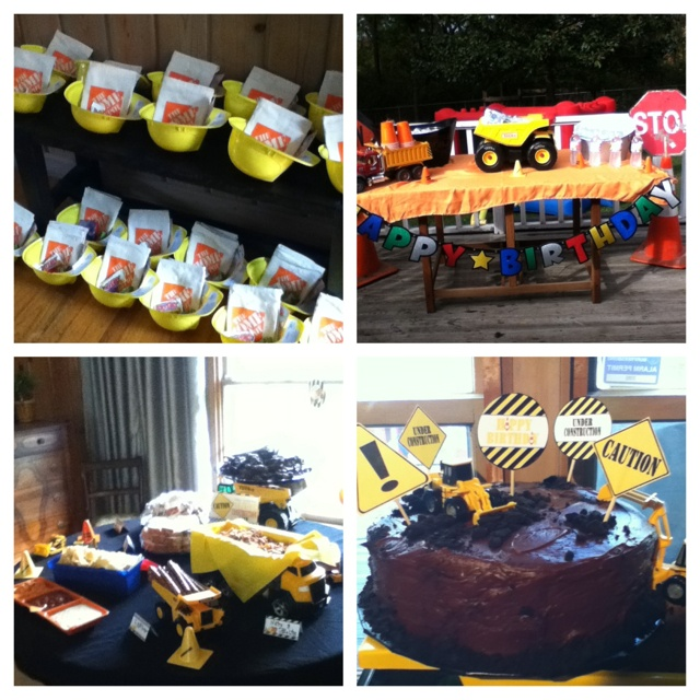 Fun And Cutest 2 Year Old Birthday Party EVER