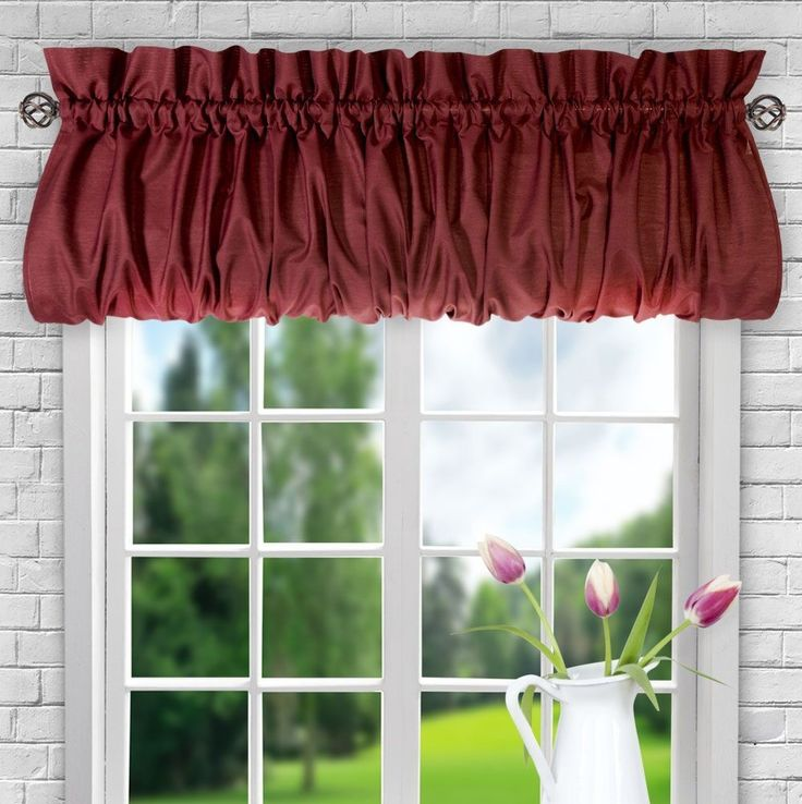 25 best ideas about balloon curtains on pink