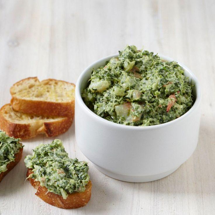 1000+ images about Shrimp Recipes on Pinterest | Ceviche, Cobb Salad ...