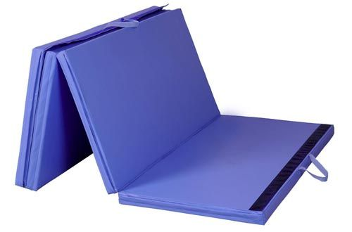 Best Gymnastic Mats For Home #Gymnastic_Mats