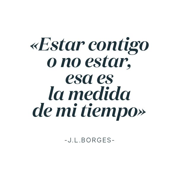 loveratory_quotes_borges