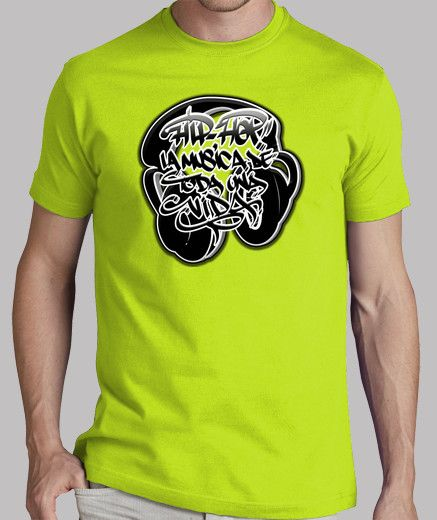 Camisetas Lamondacamisetascreativas - L@MondaCamisetasCreativas - pag 3