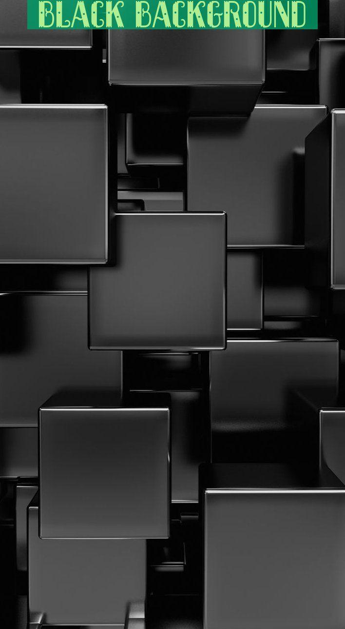 Best Dark I Phone Wallpapers Iphone Wallpapers Blackbackground