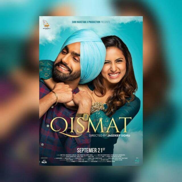 Qismat Movie Mp3 Song Download Free Movie Downloads Mp3 Song