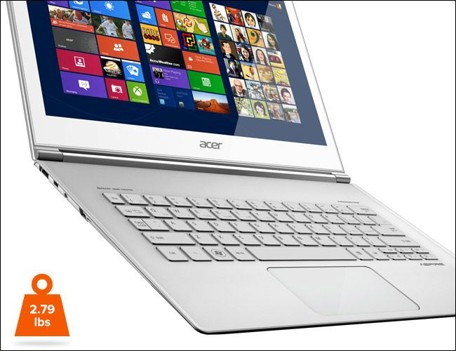 best-lightweight-laptop-Acer-Aspire-A7-gear-patrol