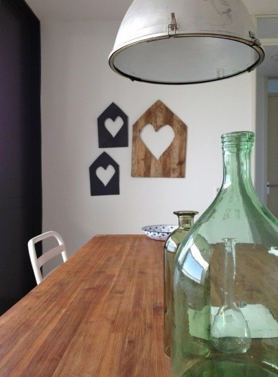 Industriele Keuken Thuis : Meer dan 1000 idee?n over Industri?le Kroonluchter op Pinterest
