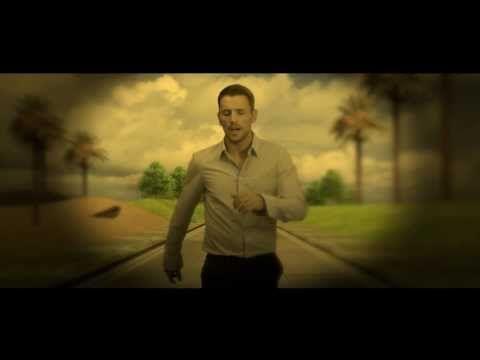 Nikos Vertis - Thimose apopse i kardia (Official Videoclip) - YouTube