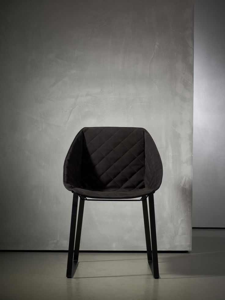 Piet Boon Styling by Karin Meyn | Piet Boon Collection furniture - KEKKE dining chair