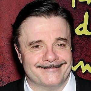 nathan lane sex and the city