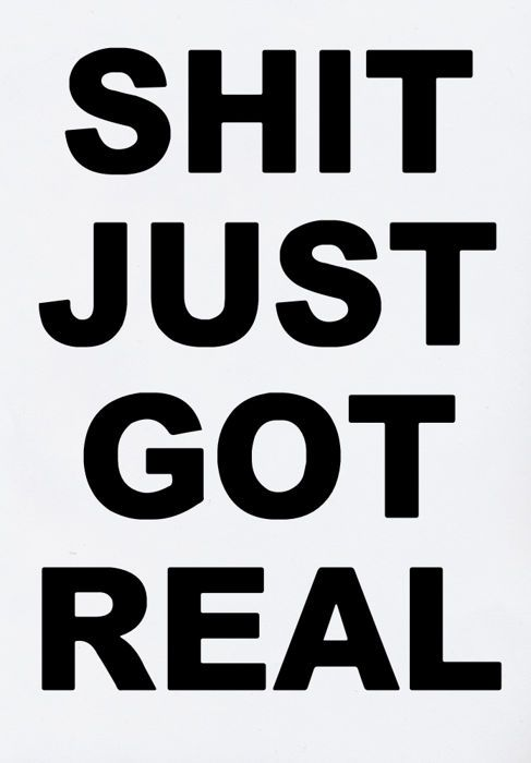 Real.Real Shit Quotes, Pictures Fake, Sayings Quotes, Benches, The Real, Real Real, Astrology, Reality Check, Quotesfunny Stuff
