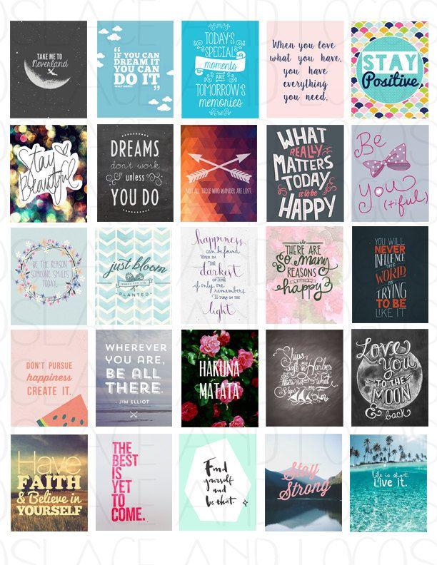 78 ideen zu kalender druckvorlagen auf pinterest for Planer com