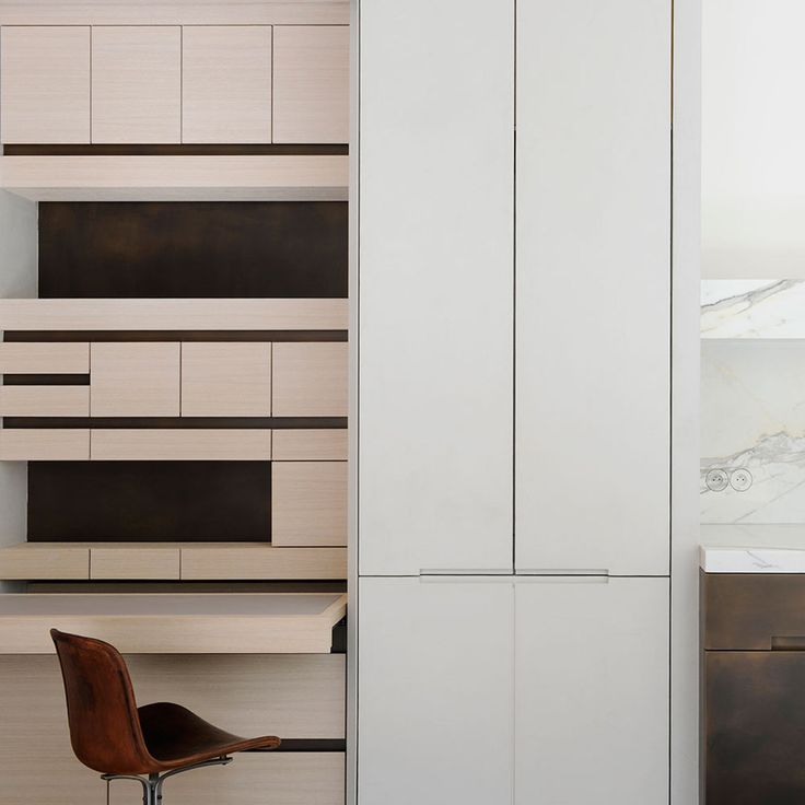 34 best 1st Floor Kitchen Inspiration images on Pinterest | Home ...