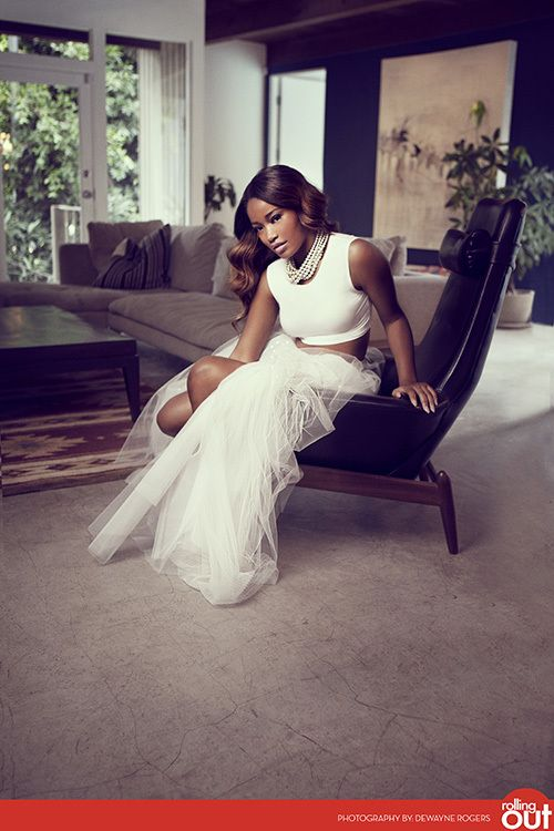 Groovy 236 Best Images About Keke Palmer On Pinterest Natural Hair Hairstyle Inspiration Daily Dogsangcom