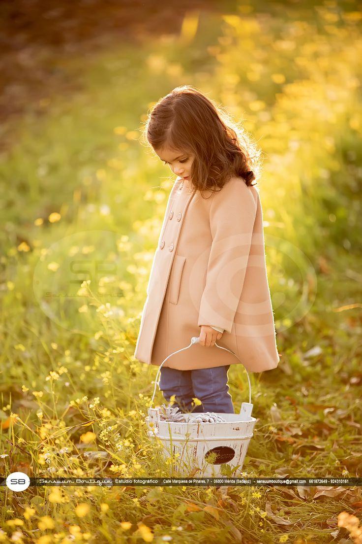 #Blanca #infantil #children #EmocionesySensaciones #SensuumBoutique © fotografos infanitl Merida Badajoz Caceres Extremadura #book #niño #kids #felicidad #happy #Merida #fotografodeniños #fotografoinfantil #sensuum #bookinfantil #reportajeinfantil #MarquesadePinares #meridainfantil #fotografoinfantilBadajoz #fotografoinfantilCaceres #fotografoinfantilExtremadura #valordelasmociones #fotografiaemocional #Calamonte #fotografosMerida #childrenbook #Navidad #Xmas #navidad2015 #Christmas #love
