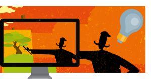 I fattori chiave per un sito Internet perfetto