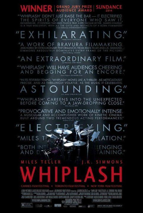~#ONLN~ Whiplash (2014) download Full Movie HD Quality 3D tablet mac pc 720p 1080p mp4
