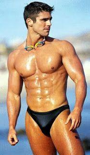 ragazzi nudi muscolosi italian gay boys