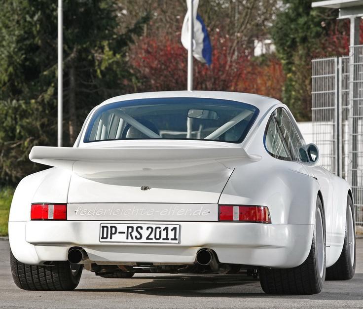 Porsche 911 Engine Weight: 75 Best Porsche Inspiration Images On Pinterest