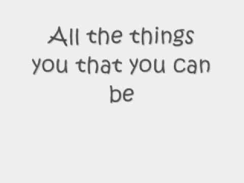 Zoey 101 Theme song (Lyrics) ♥