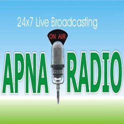 Apna Radio | Net Radio Internet