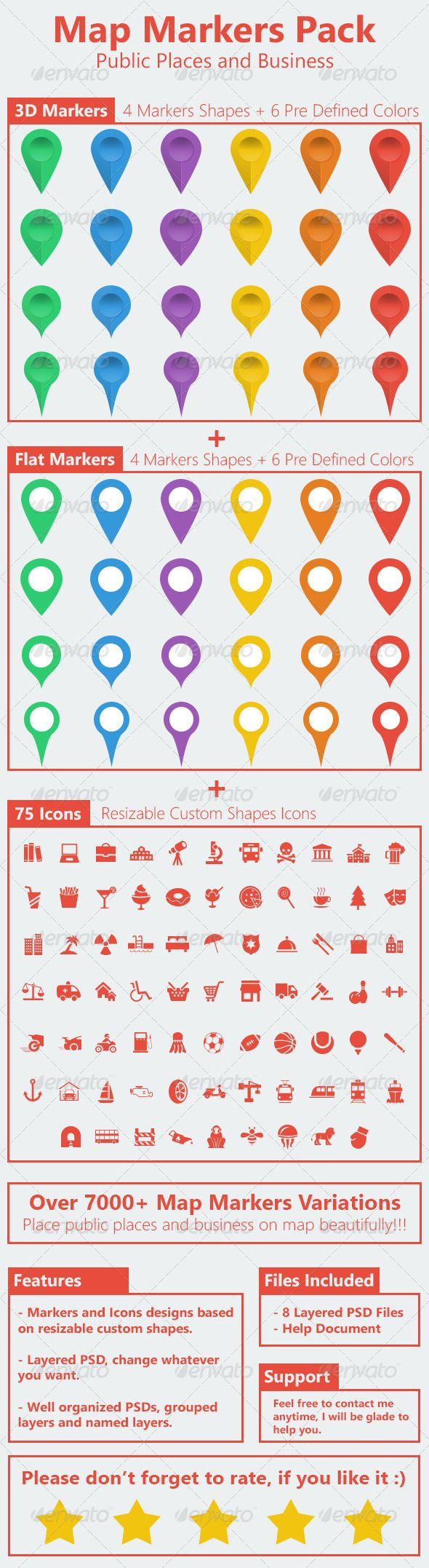 Best 25+ Map marker ideas on Pinterest | Pictures of maps, My maps ...
