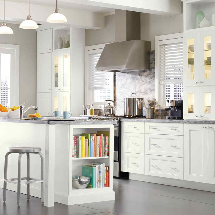 25+ Best Ideas About Home Depot Kitchen On Pinterest