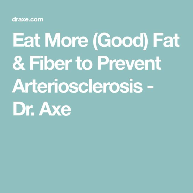 understand your fats and fiber 3 essay Monounsaturated fats and polyunsaturated fats are known as good fats because they are good for your heart, your cholesterol, and your overall health these fats are found in olive, soybean, canola, and corn oils, avocados, fatty fish, and soymilk.