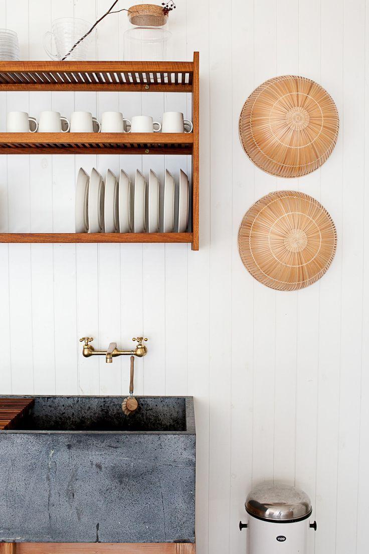 best clean organize diy images on pinterest kitchen