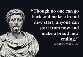 Image result for marcus aurelius quotes