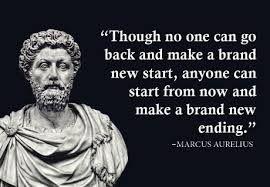 Image result for marcus aurelius quotes