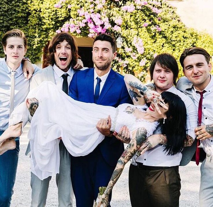 23 Best Images About Mr. & Mrs. Sykes Wedding On Pinterest