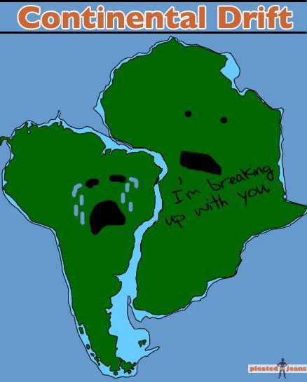 chrome hearts tee I love geology jokes