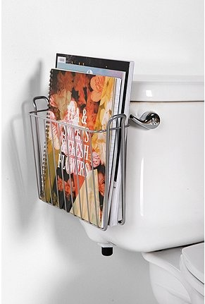 1000 Images About Magazine Rack On Pinterest Copper Toilets And Sports Illustrated