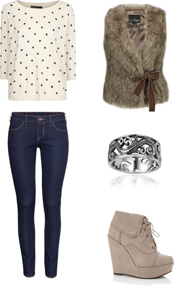 Kpop Inspired Outfits For Girls: Photo