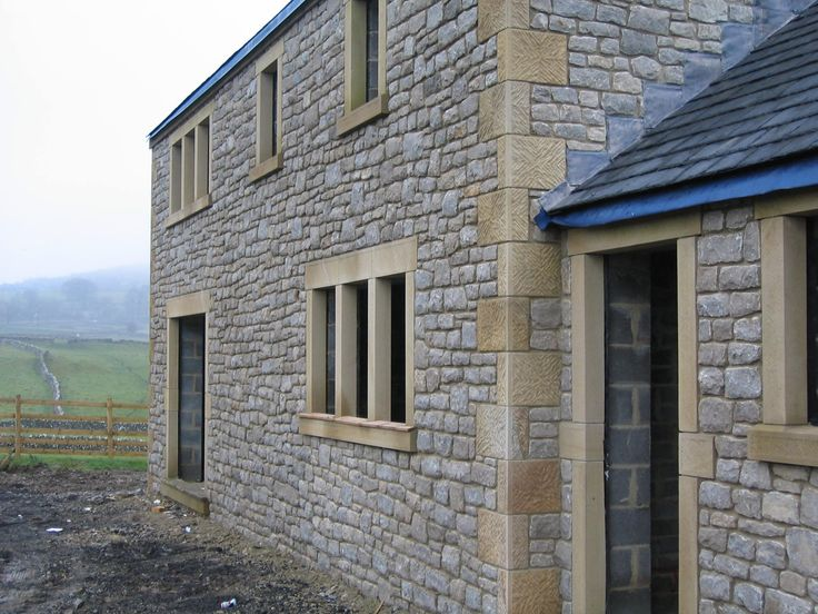 Building Sand Stone : Best images about sandstone buildings on pinterest