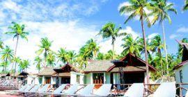 Thailandite.com offre guide turistiche e consigli di viaggio verso la Thailandia. Inoltre, riporta notizie ed informazioni, offerte per voli, hotel e sistemazioni per le tue vacanze in Tailandia. #Hotel https://thailandite.com/