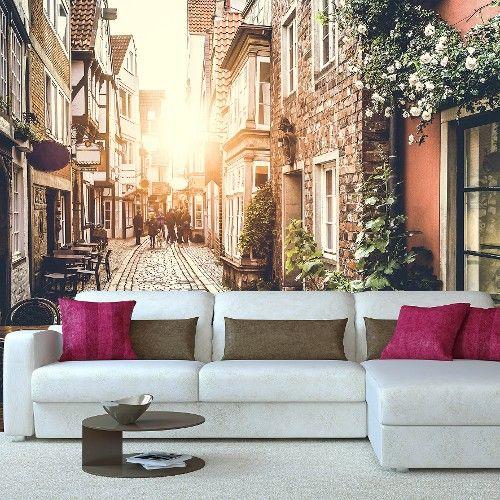 Duvar kağidi sokak özel tasarim ürünü, özellikleri ve en uygun fiyatları n11.com'da! Duvar kağidi sokak özel tasarim, 3 boyutlu duvar kağıdı kategorisinde! 51608095