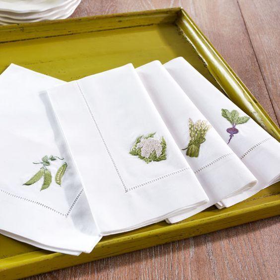 Машинная вышивка - дизайны: готовые и на заказ | ВКонтакте