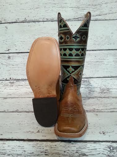 best 25 cowboy shoes ideas only on pinterest dallas