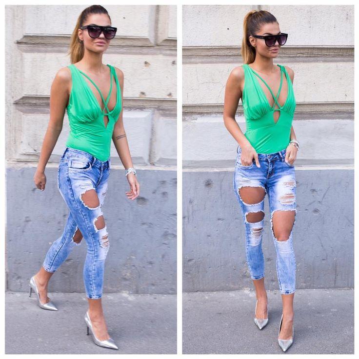 #beautiful #beauty #girl #girls #style #fashion #shopping #instafashion #love #nákupy #sales #cute #follow