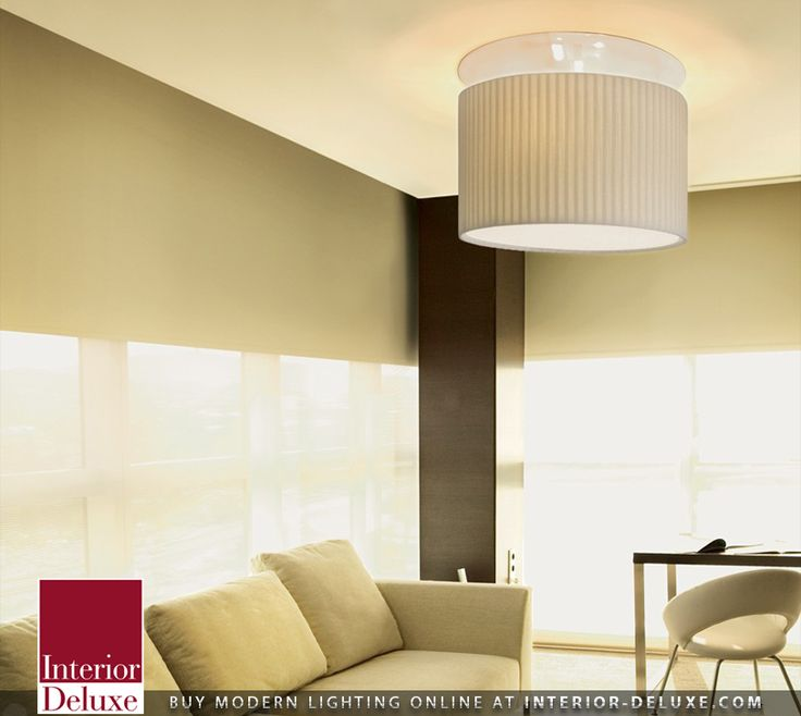 Lighting Deluxe 157 best contemporary ceiling lights images on ceiling