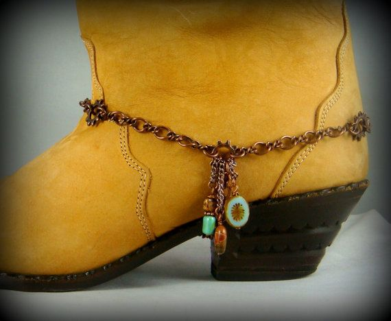 17 Best images about Jewelry...Boot Charms on Pinterest ...