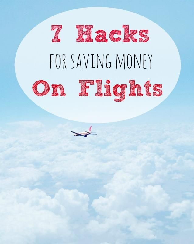 Tips and tricks on saving money traveling and getting cheap airline tickets. First tip: Save hundreds on using this flight finder. Read more on it in this article. -  #travel #moneysavingtips #budgettips #lifehacks