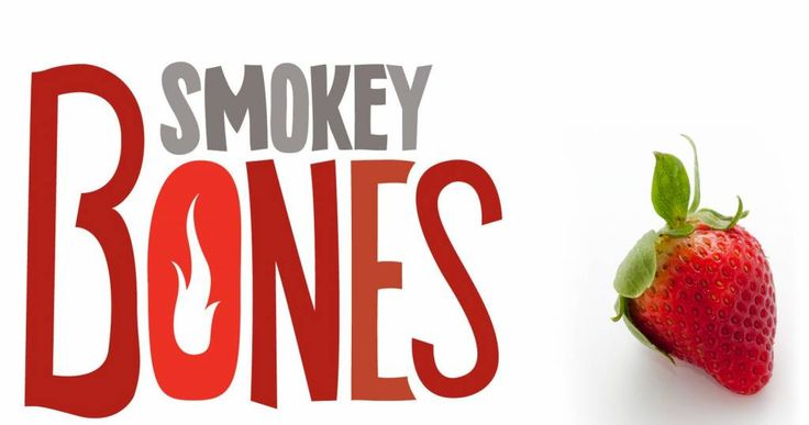 Smokey Bones recipes - the easy way to prepare the best dishes from the Smokey Bones Bar & Grill menu. These are copycat recipes, not necessarily made the same way as they are prepared at Smokey Bones Bar & Grill, but closely modeled on the flavors and textures of Smokey Bones popular food,...