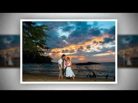 Infinite Bliss Weddings in Kona. Affordable vow renewals. http://www.kailuakonaweddingofficiants.com/#!kaiula-kona-wedding-packages/cee5