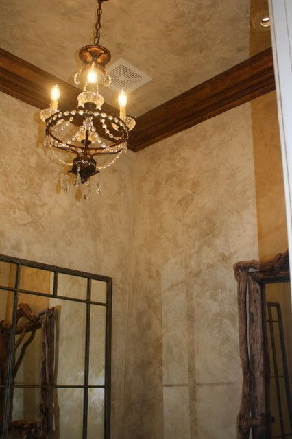 Spanish Plaster Ceiling Decoration : Best stone floors images on pinterest tiles