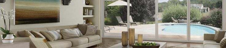 25 best ideas about energy efficient windows on pinterest for Best energy efficient patio doors
