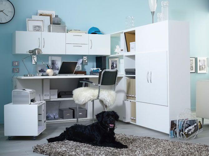 Les 25 meilleures id es de la cat gorie guide de survie for S endormir au bureau