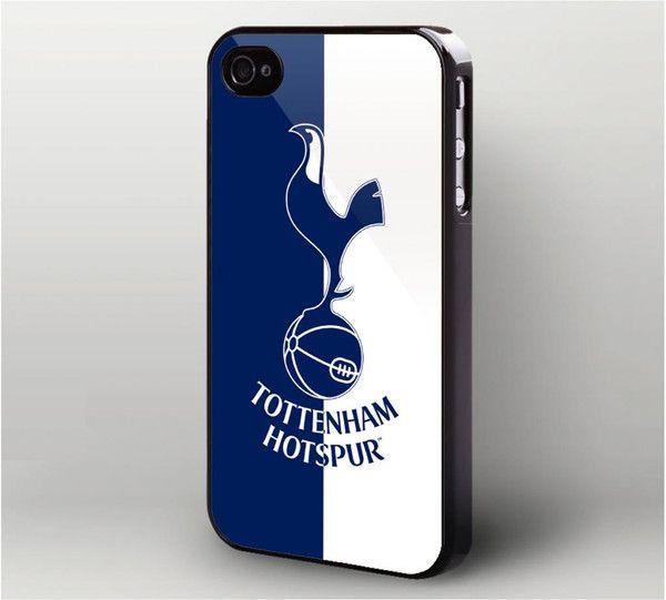 Tottenham Hotspur plc HBS Case Analysis