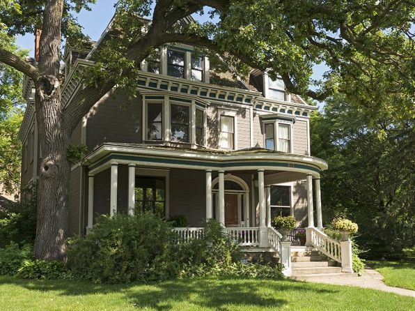 347 best second empire victorian homes images on pinterest for Second empire homes for sale